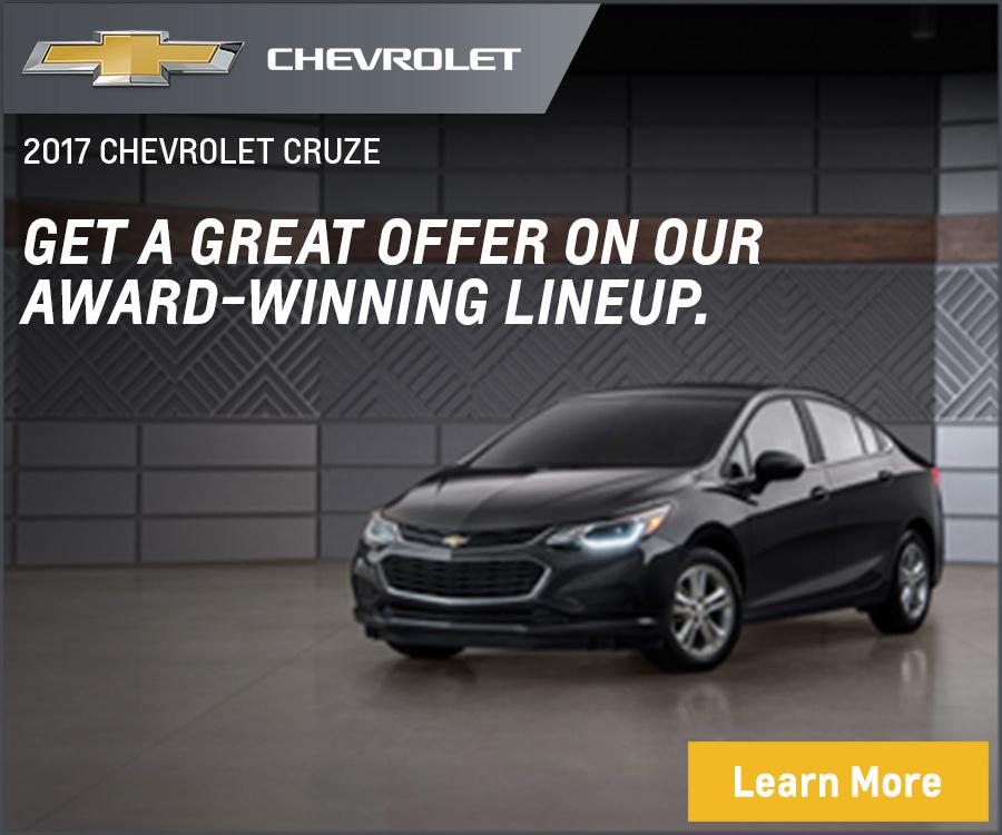 Chevrolet Dealerships In Va: Northern California Chevrolet Dealers